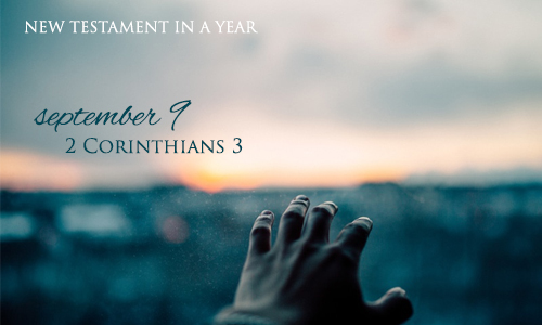 new-testament-in-a-year-september-9