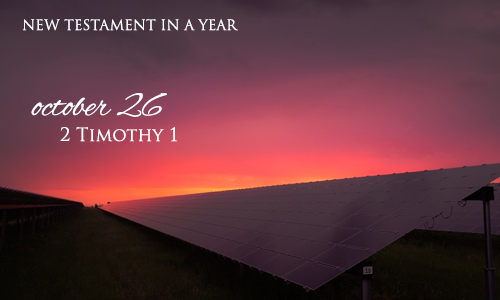 new-testament-in-a-year-10262016