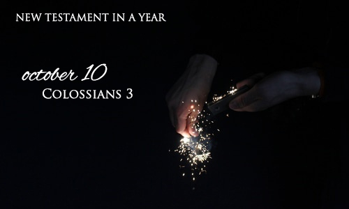 new-testament-in-a-year-october-10