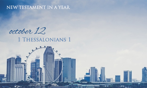 new-testament-in-a-year-october-12