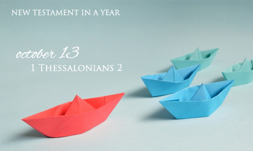 new-testament-in-a-year-october-13