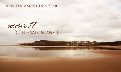 new-testament-in-a-year-october-17