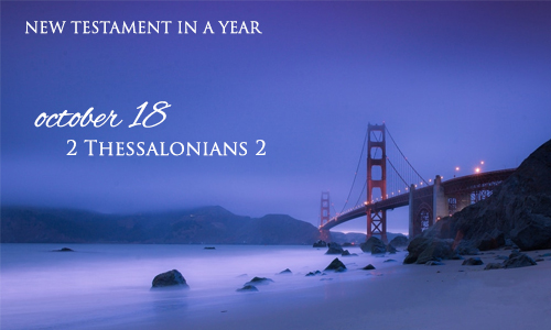 new-testament-in-a-year-october-18