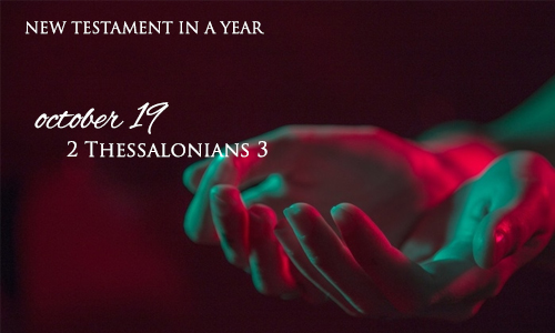 new-testament-in-a-year-october-19