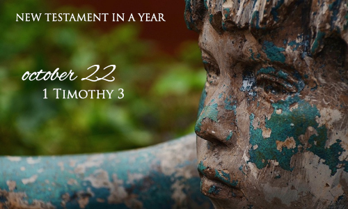 new-testament-in-a-year-october-22