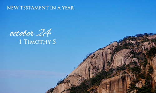 new-testament-in-a-year-october-24
