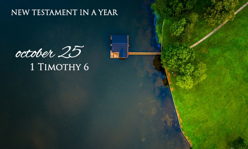 new-testament-in-a-year-october-25