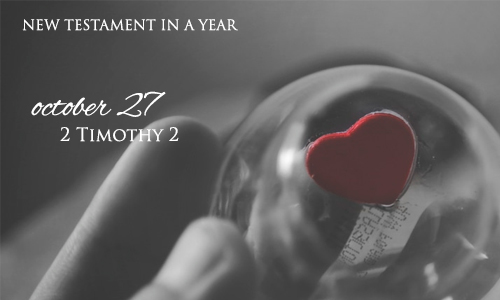 new-testament-in-a-year-october-27