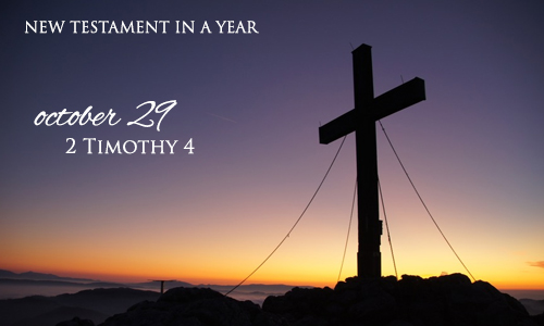 new-testament-in-a-year-october-29