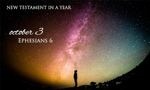 new-testament-in-a-year-october-3