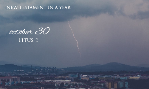 new-testament-in-a-year-october-30