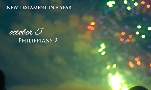 new-testament-in-a-year-october-5