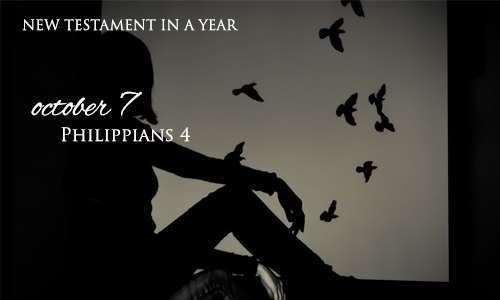 new-testament-in-a-year-october-7