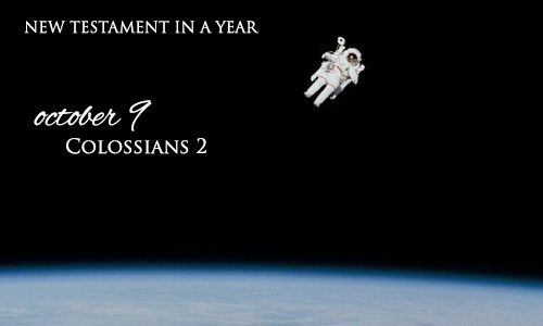 new-testament-in-a-year-october-9