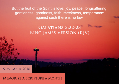memorize-a-scripture-a-month-november-2016
