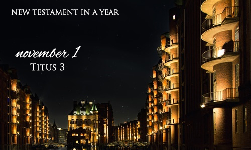new-testament-in-a-year-november-1