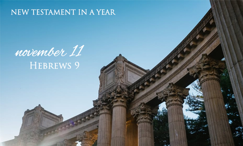 new-testament-in-a-year-november-11