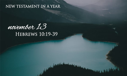 new-testament-in-a-year-november-13