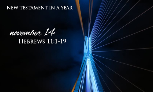 new-testament-in-a-year-november-14