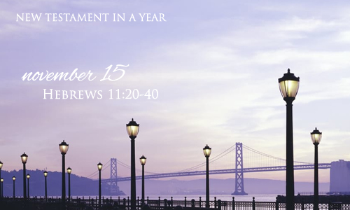 new-testament-in-a-year-november-15
