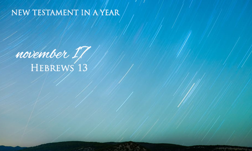 new-testament-in-a-year-november-17