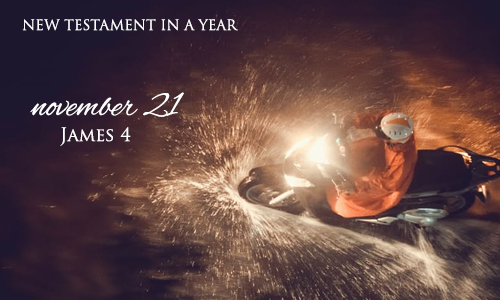 new-testament-in-a-year-november-21