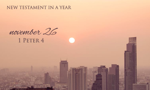 new-testament-in-a-year-november-26