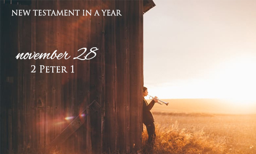 new-testament-in-a-year-november-28