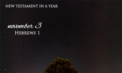 new-testament-in-a-year-november-3