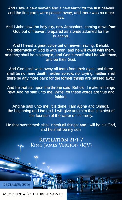 memorize-a-scripture-a-month-december-2016