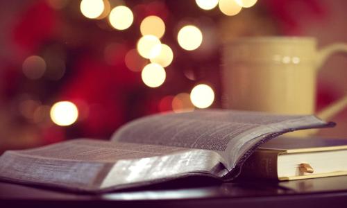 new-testament-bible