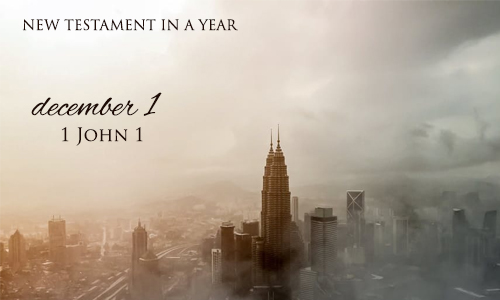 new-testament-in-a-year-december-1
