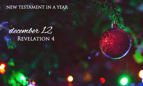 new-testament-in-a-year-december-12