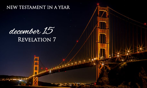 new-testament-in-a-year-december-15