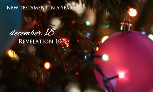 new-testament-in-a-year-december-18