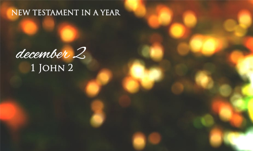 new-testament-in-a-year-december-2