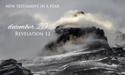 new-testament-in-a-year-december-20