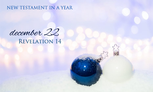 new-testament-in-a-year-december-22
