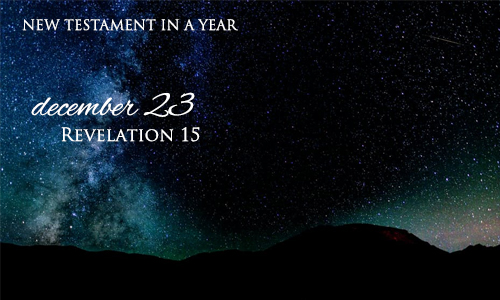 new-testament-in-a-year-december-23