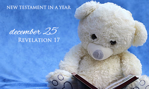 new-testament-in-a-year-december-25