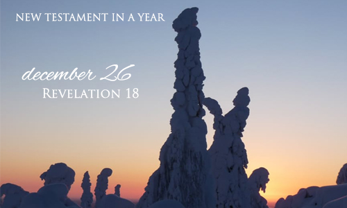 new-testament-in-a-year-december-26