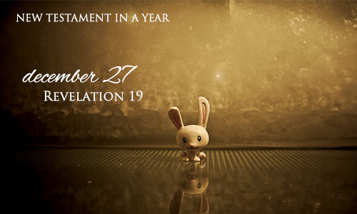 new-testament-in-a-year-december-27
