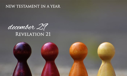 new-testament-in-a-year-december-29