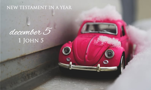 new-testament-in-a-year-december-5