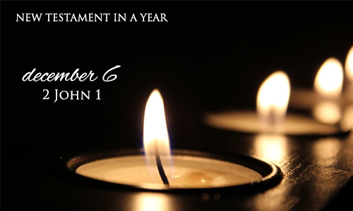 new-testament-in-a-year-december-6