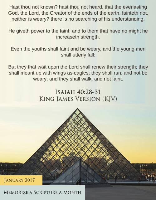 memorize-a-scripture-a-month-january-2017