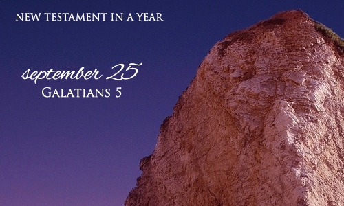 new-testament-in-a-year-september-25