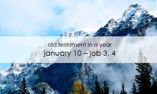 old-testament-in-a-year-january-10