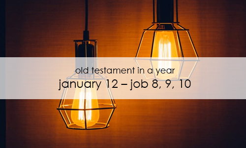 old-testament-in-a-year-january-12