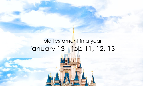 old-testament-in-a-year-january-13